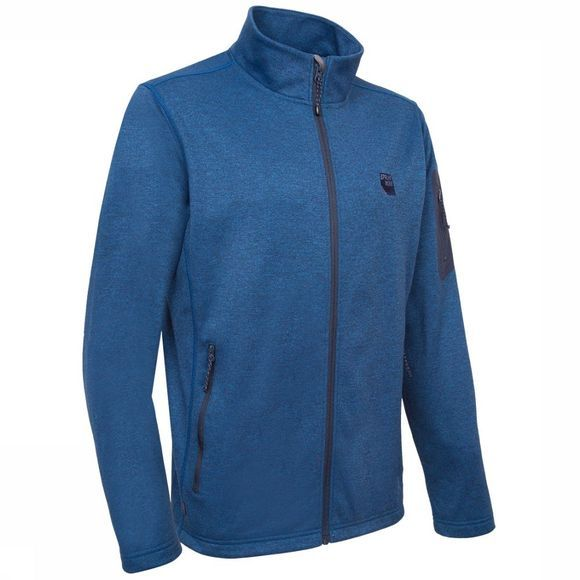 Sprayway Fleece Torg Blauw