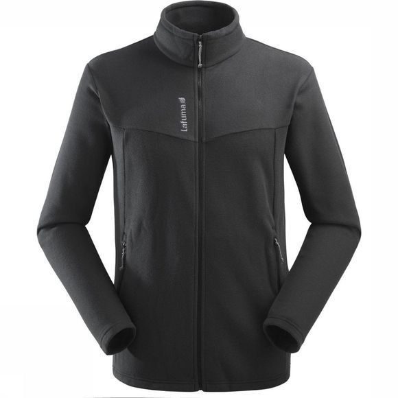 Lafuma Fleece Access Micro black