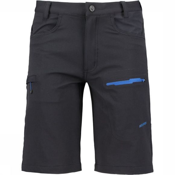 Short Pacer Shorts M