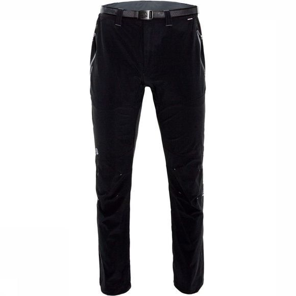 Trousers Fris