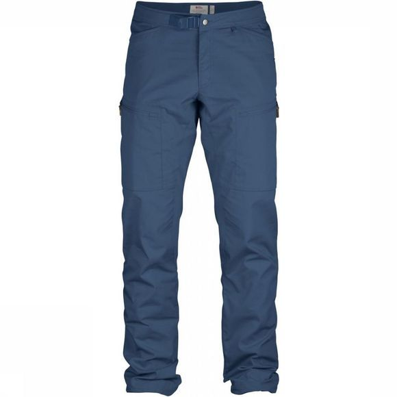 Trousers Abisko Shade Trousers
