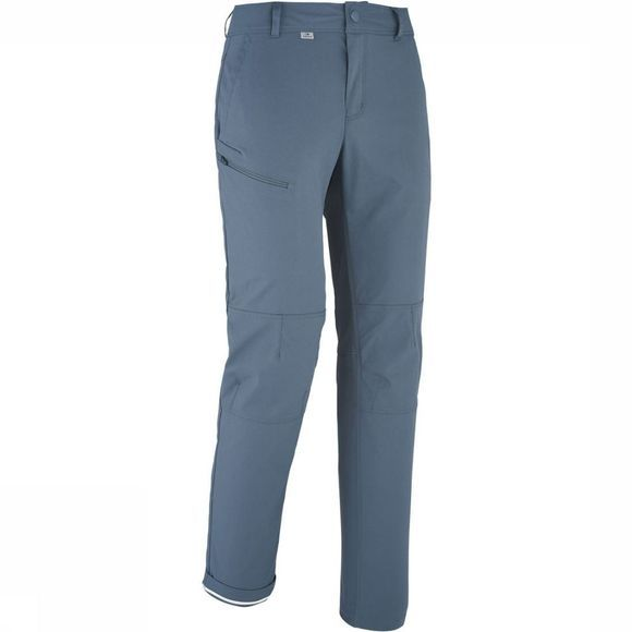 Eider Trousers Dalston 5 dark blue