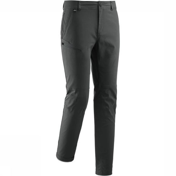 Eider Trousers Dalston 5 black