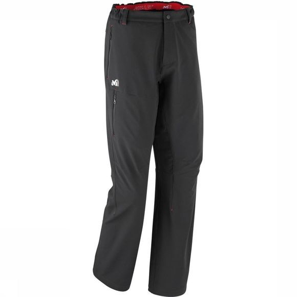 Trousers All Outdoor Regular