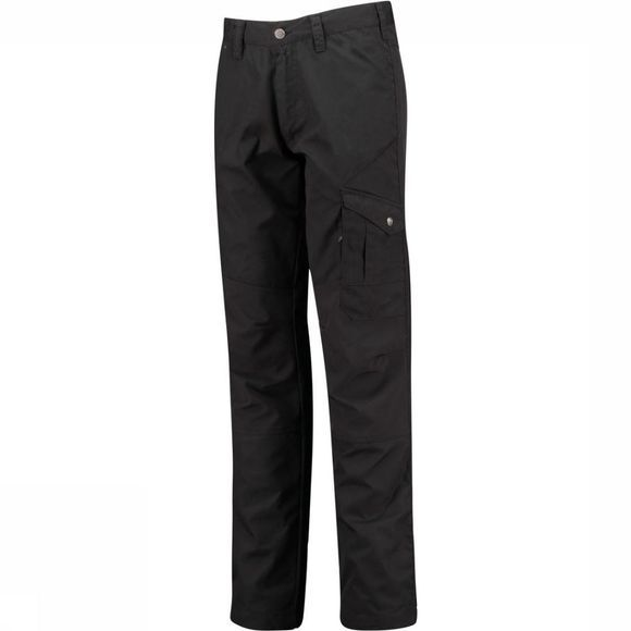Ayacucho Pantalon Highland Performance Noir