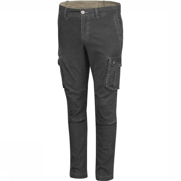 Pantalon Casey Ridge