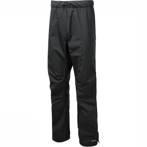 Sprayway Pantalon Nakuru Gore-Tex Noir