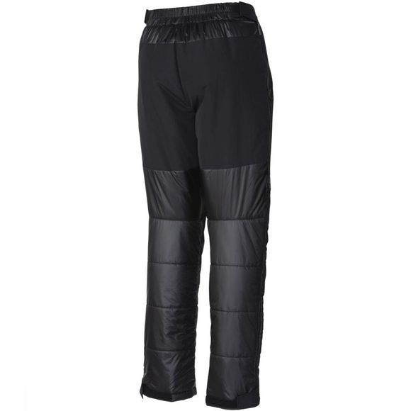 Mountain Hardwear Pantalon Compressor Noir
