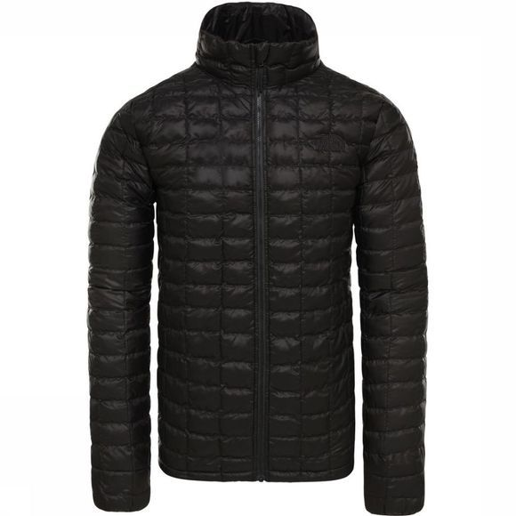 The North Face Manteau Thermoball Eco Noir