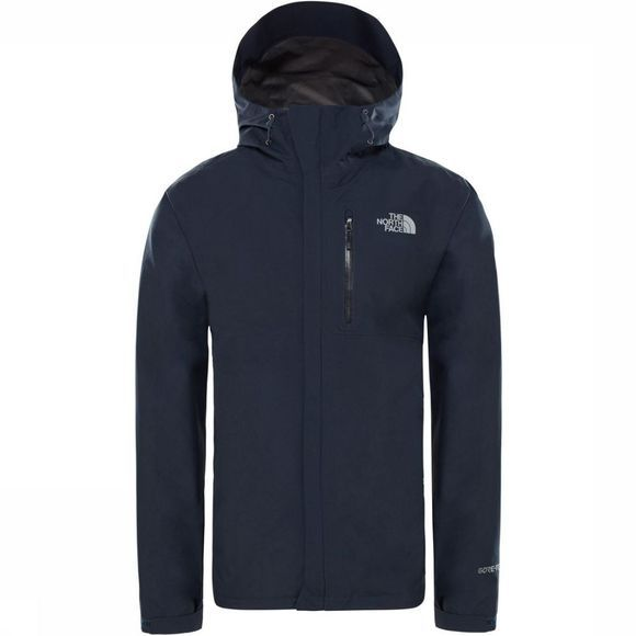 The North Face Manteau Dryzzle marine