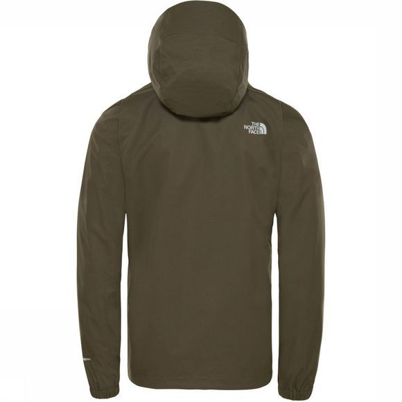 The North Face Jas Quest 7171