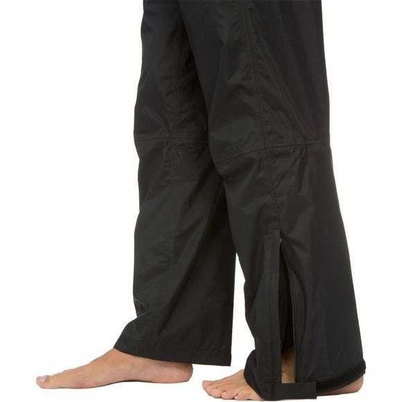 Trousers Resolve