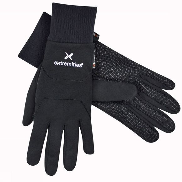 Extremities Glove WP Sticky Power Liner black