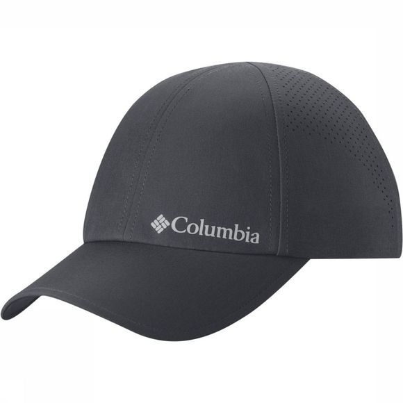 Columbia Pet Silver Ridge Ball II Middengrijs