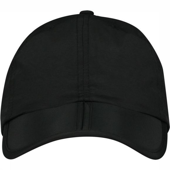 Cap Outdoor Foldable