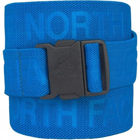 The North Face Ceinture Sender Bleu