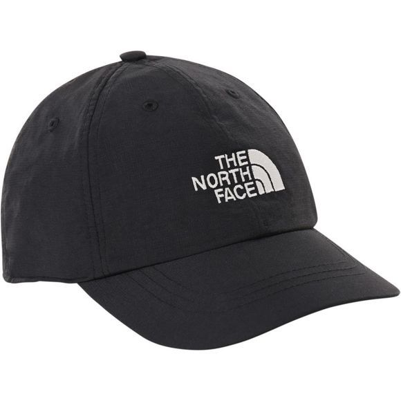 The North Face Pet Horzion Ball Zwart