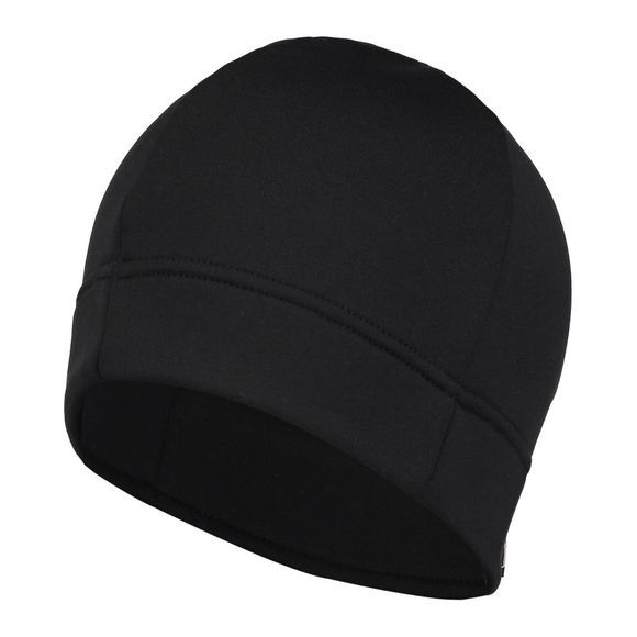 Ayacucho Bonnet Powerstretch black