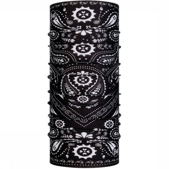 Buff Buff Original black/white