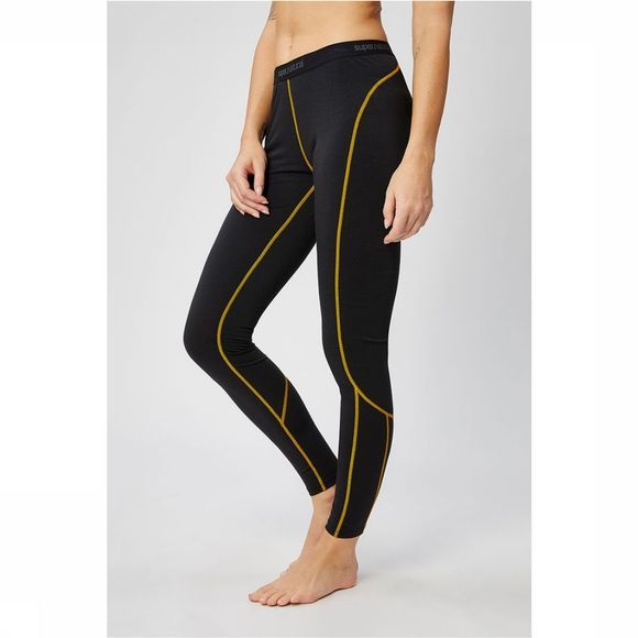 Ondergoed W Base Tight 230