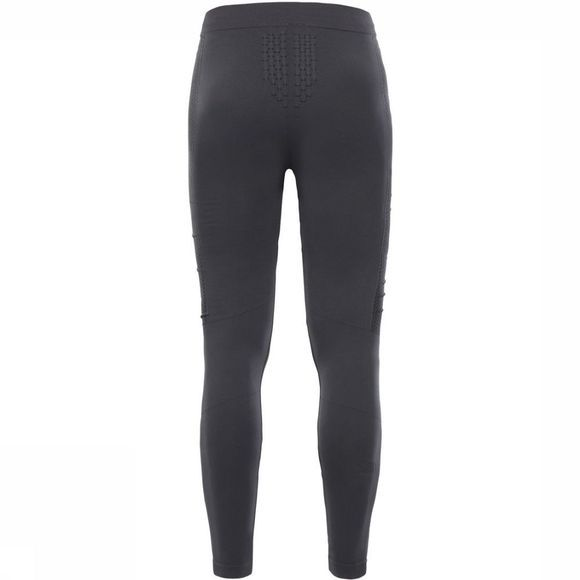 The North Face Underwear Sports dark grey