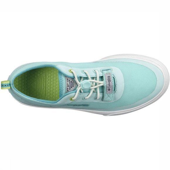 Chaussure Colombie Dorado Cvo Pfg Femmes - Turquoise yyM6S3KdU