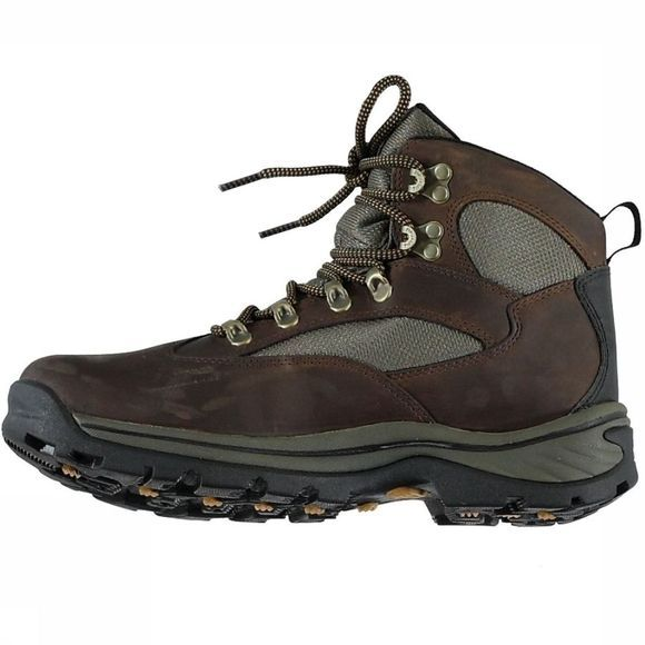 Hommes Timberland Gore Us trail Chocorua rxoWBedC