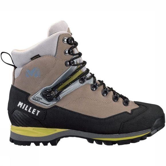 Schoen Heavenpeak Gore-Tex