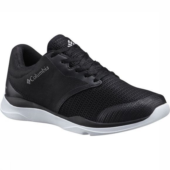 Columbia Shoe Ats Trail Lite black