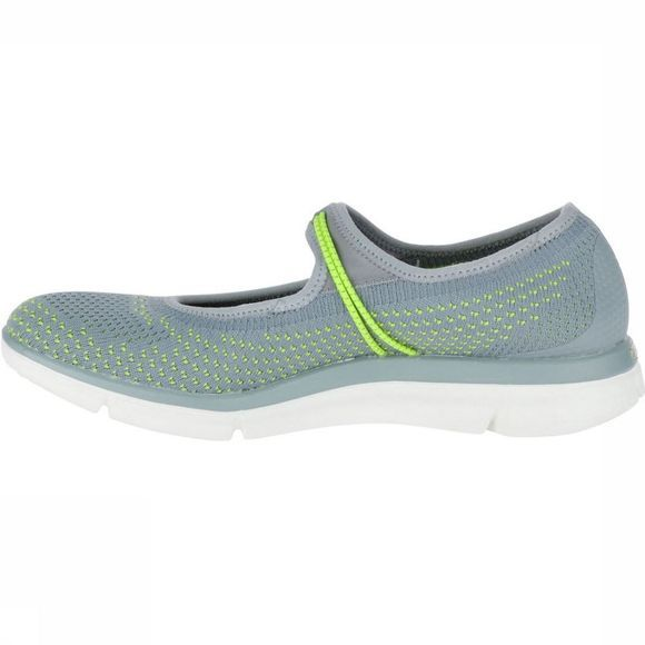 Chaussure Zoe Sojourn Mj Knit Q2