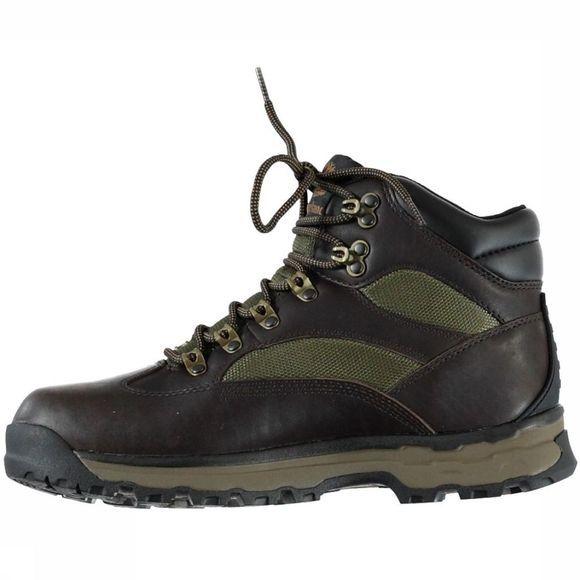 Timberland Chaussure Chocorua Trail 2 Mid Gore Tex | A.s.adventure