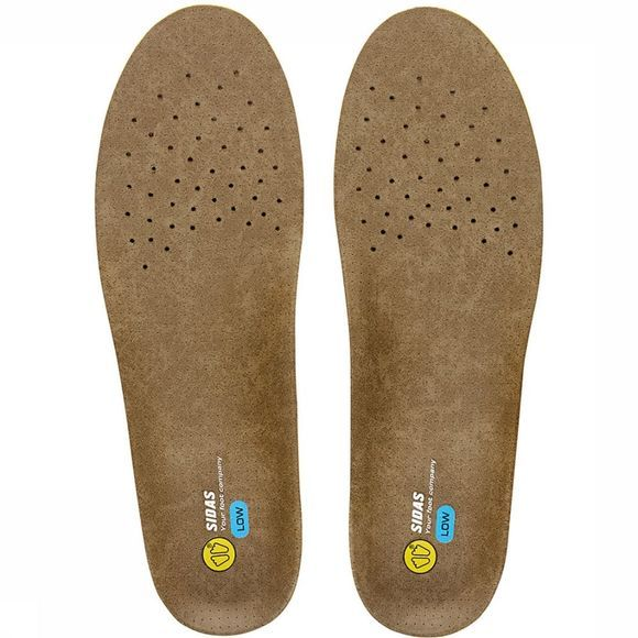 Inlegzool 3 Feet Outdoor Low