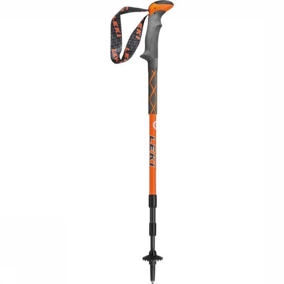 Walking Pole Carbonlite