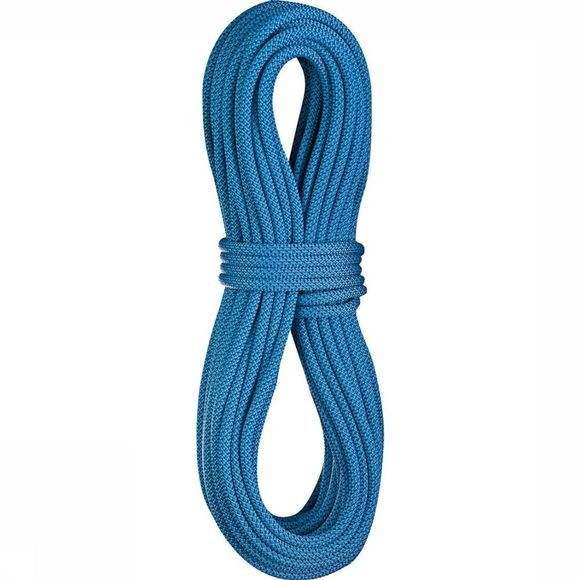 Rope Tower 10,5Mm