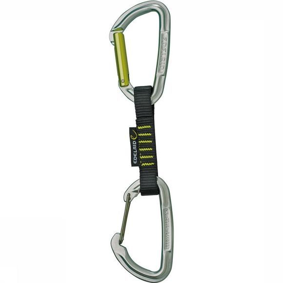 Climbing Set Slash Wire Set