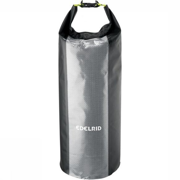 Klimuitrusting Dry Bag 35 Ltr