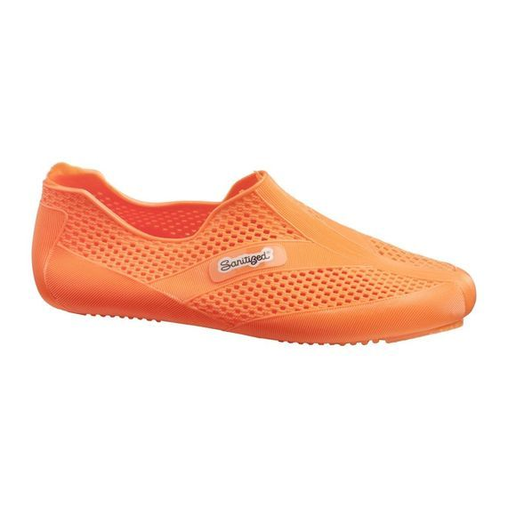 Sanitized Sandale Surf Orange