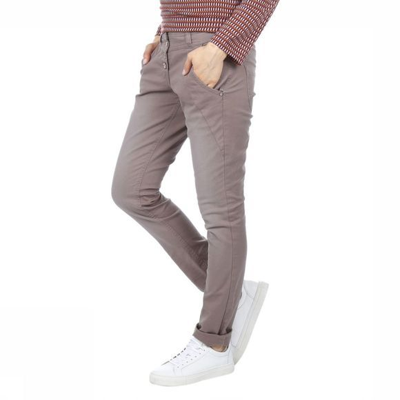 Trousers 64043460970