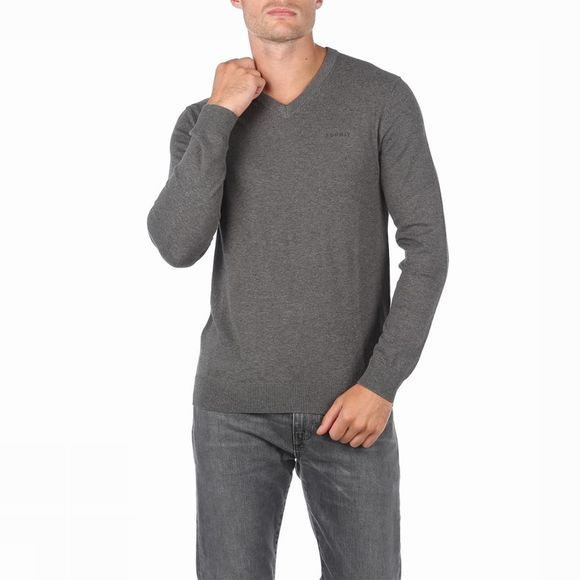 Pullover 997Ee2I801