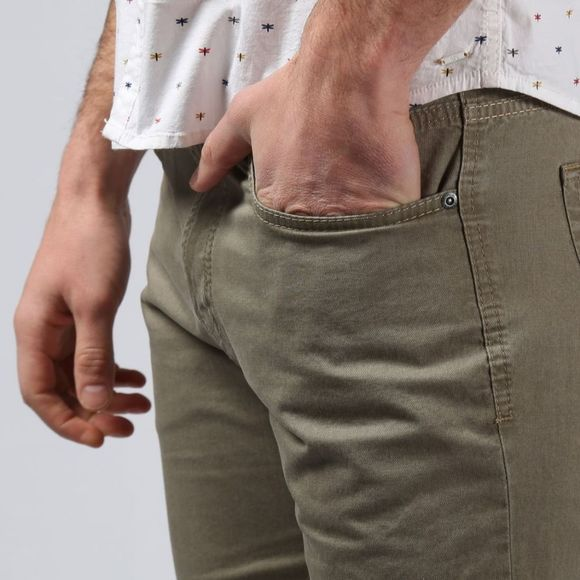 Trousers 4883757556