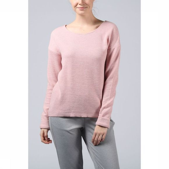 Pullover 028Ee1J004