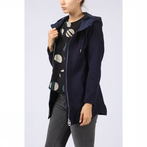 Tom Tailor Cardigan 25554000970 Donkerblauw