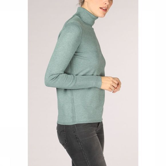 Esprit Pullover 099Eo1I015 light green