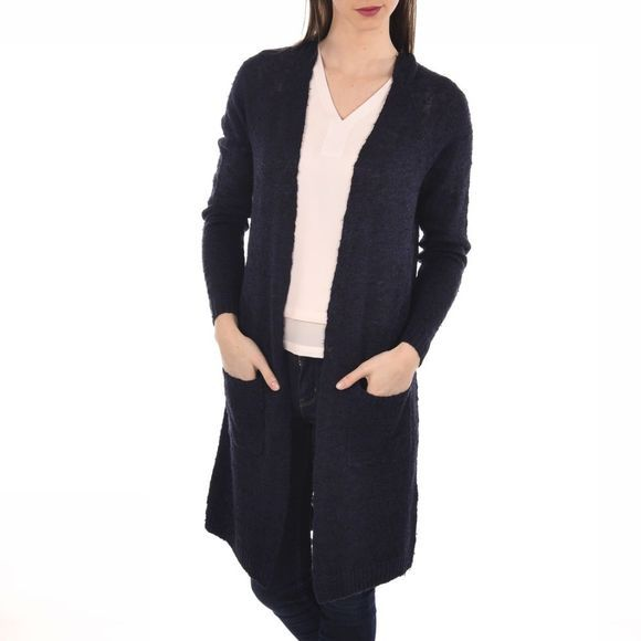 Cardigan Mabelle