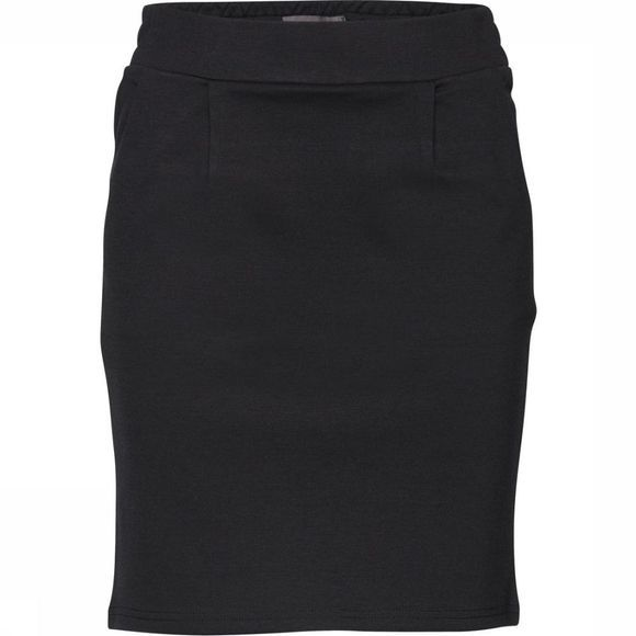 Ichi Skirt Kate black