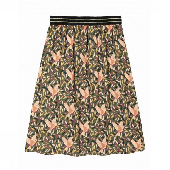 Skirt Champs Libre