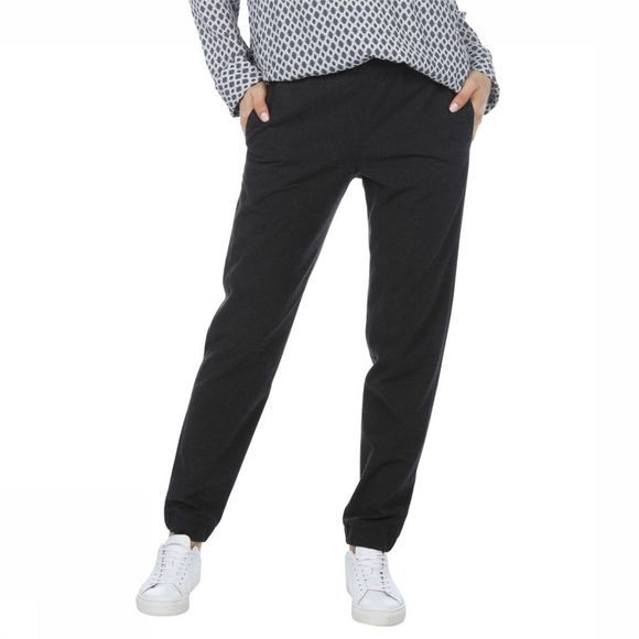 Trousers 74Gaw