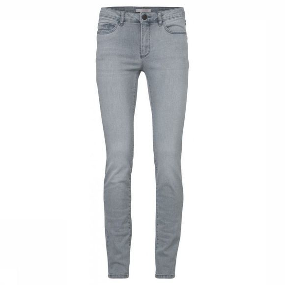 Jeans Skinny Denim