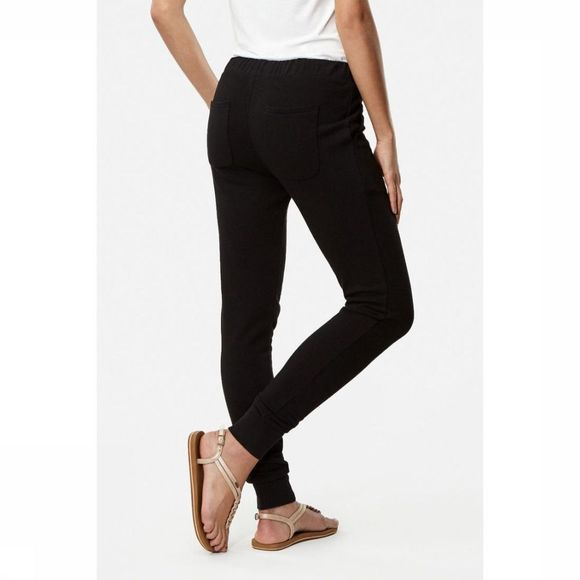 Pantalon Lw Essentials
