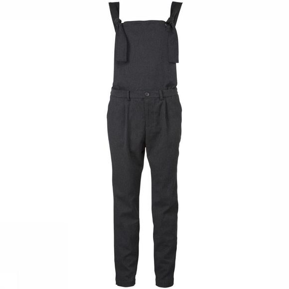 Jumpsuit Dungaree